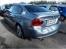 Voiture accidentée : BMW 320D