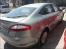 Voiture accidentée : FORD MONDEO