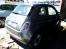 Voiture accidentée : FIAT FIAT