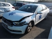 Voiture accidentée : VOLKSWAGEN PASSAT