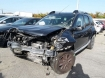 Voiture accidentée : DACIA DUSTER