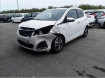 Voiture accidentée : PEUGEOT 108